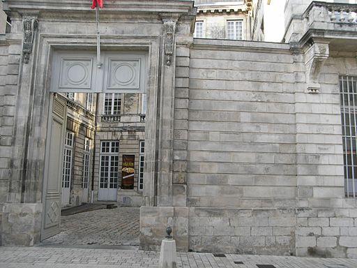 La_Rochelle_musée_Beaux-Arts_001